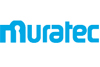 Muratec Products